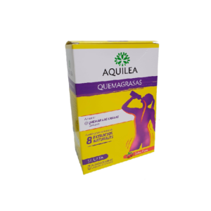 AQUILEA-QUEMAGRASAS