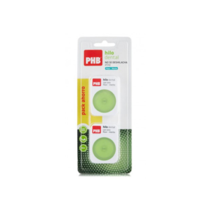HILO-DENTAL-MENTA-FLUOR-PACK-DUPLO