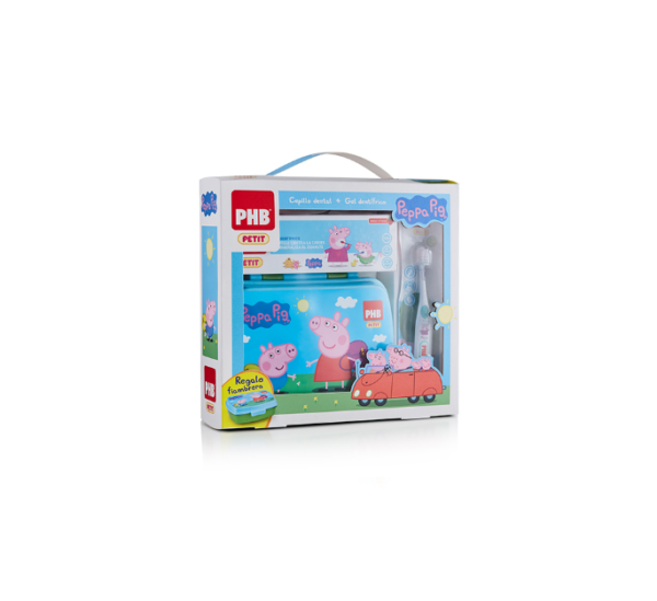 PACK-PHB-PEPPA-PIG,png
