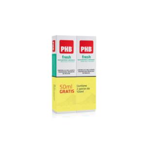 PHB-PASTA-100+100-FRESH