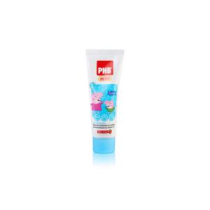PHB PETIT PEPPA-PIG-GEL-FRESA-75-ML