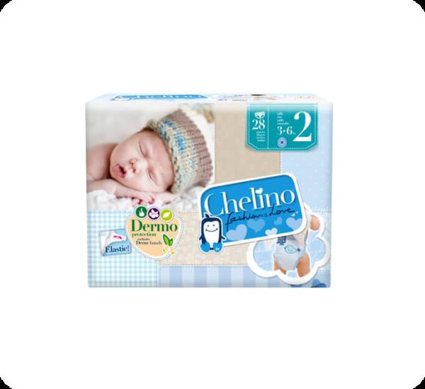 Chelino-Talla-2