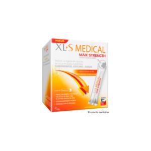 XLS-max-strenght-sticks