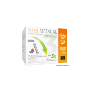 XLS-medical-captagrasas-sticks