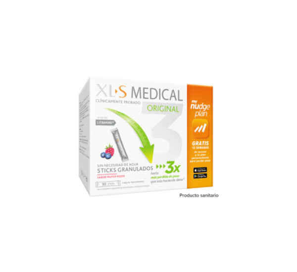 XLS-medical-captagrasas-sticks