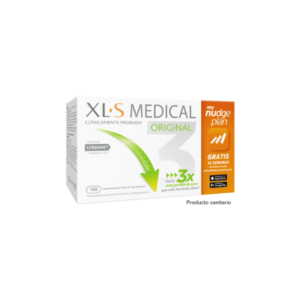 XLS-medical-original-captagrasas-comprimidos
