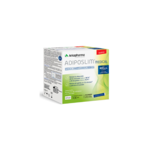 adiposlim-medical