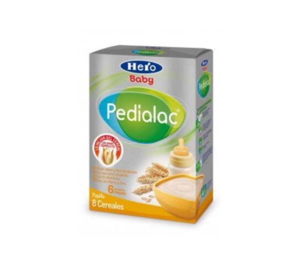 papilla-8-cereales