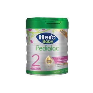pedialac-2