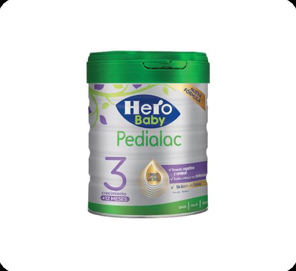pedialac-3