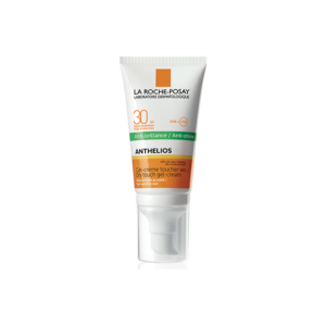 ANTHELIOS TOQUE SECO SPF30 50 ML