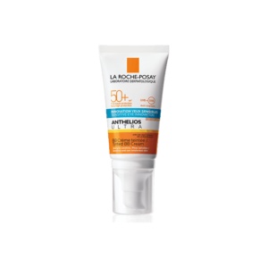 ANTHELIOS XL 50+ BB CREMA COLOREADA 50ML