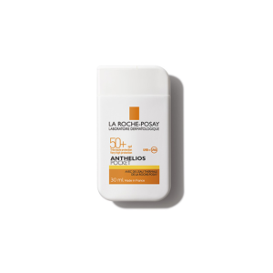 ANTHELIOS XL POCKET SPF50+ 30 ML