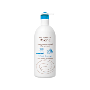 AVENE EMUL. REPAR. DESPUES DEL SOL 400ML