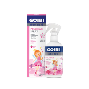 GOIBI ARBOL DE TE SPRAY FRESA 250 ML