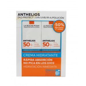 la-roche-posay-anthelios-duplo-gel-crema-toque-seco-spf50-2x50ml