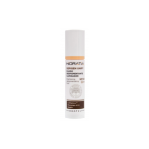 DEPIGEN UNIFY FLUIDO DESPIGM.SPF50+ 50ML