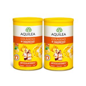 AQUILEA COLAGENO MAGNESIO PACK