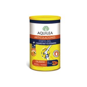 AQUILEA FORTEDOL 300G