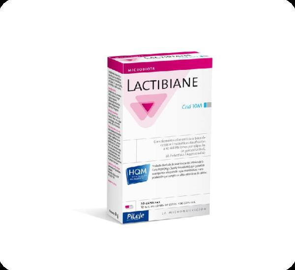 lactibiane cnd
